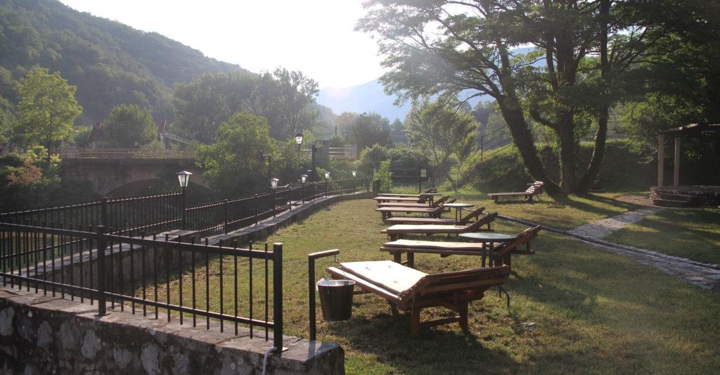 Smukke Bosnien-Hercegovina er en overset feriedestination